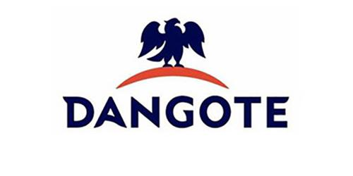 CRC-Evans Offshore secured a Contract for Provision of Welding Services on the Dangote Project